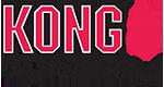 KONG_logo